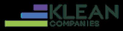 KLEAN Companies